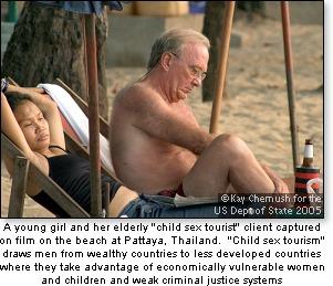 Sex Gang Children  Wikipedia