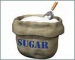 Sack-Sugar-876040