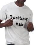 sweatshop_made_tshirt